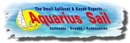 Aquarius Sail